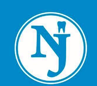 N J Multispeciality Dental Clinic