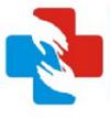 NKS Super Speciality Hospital