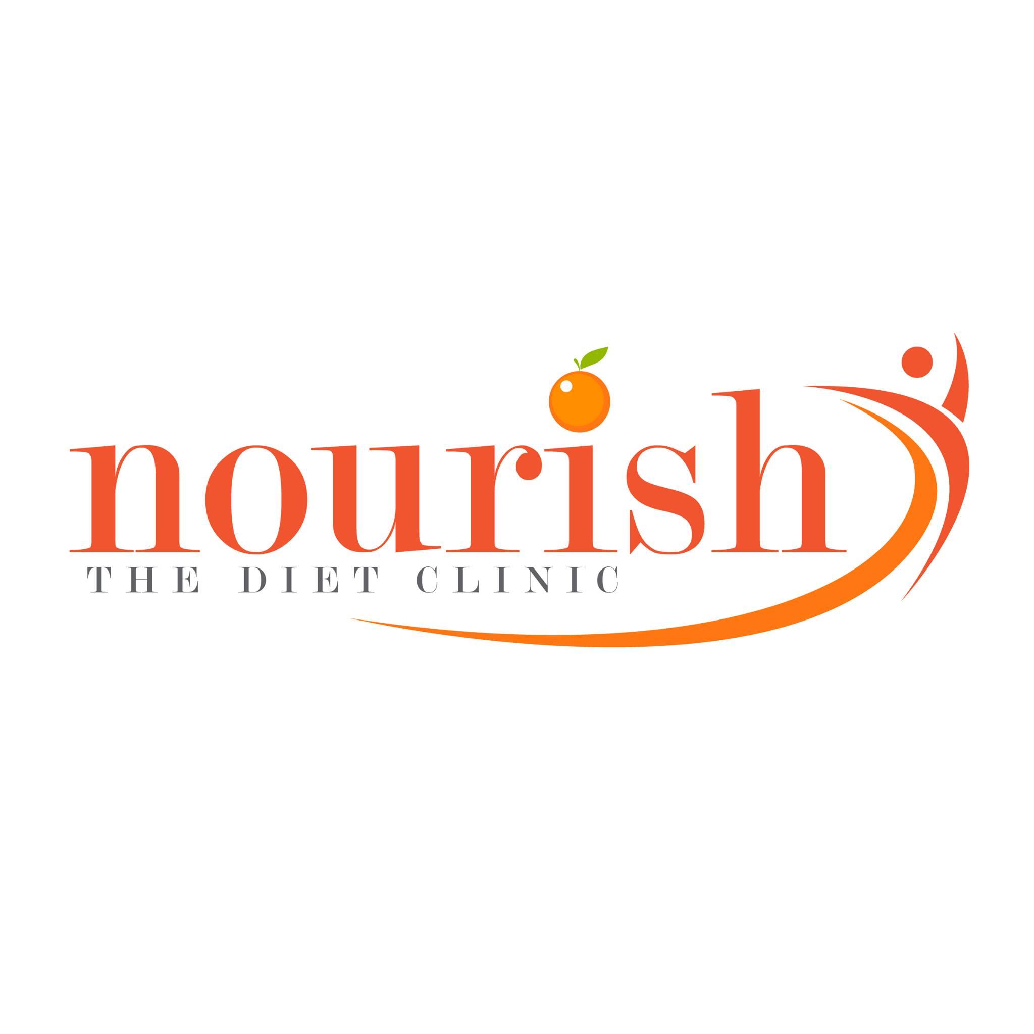 Nourish - The Diet Clinic