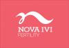 Nova IVI Fertility, Mumbai