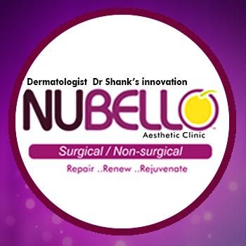 Nubello Aesthetic & Cosmetic Surgery Centre