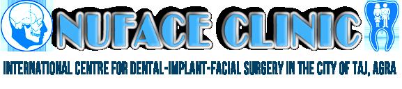 Nuface Clinic