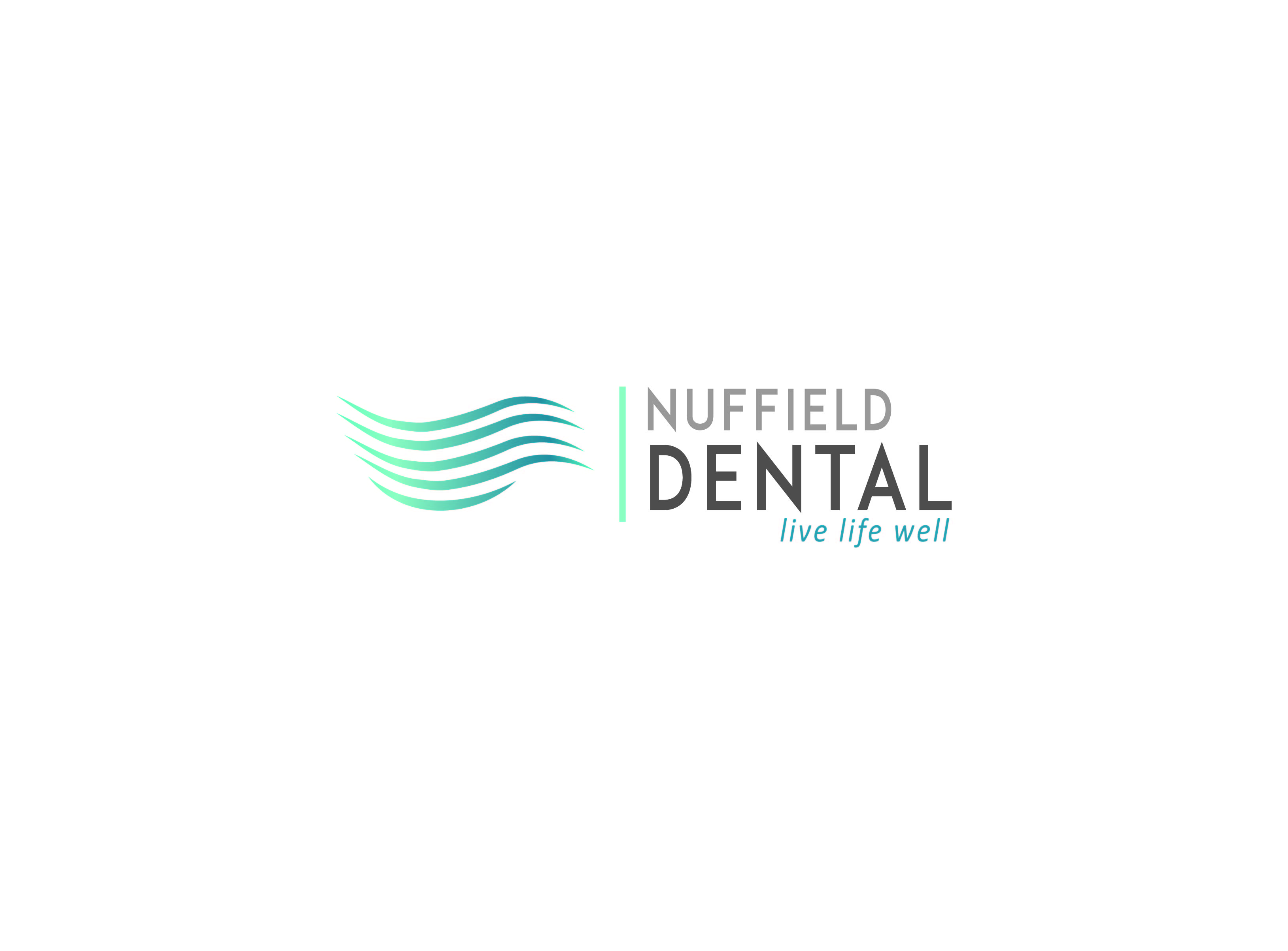 Nuffield Dental @ Serangoon Gardens