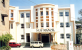 Nur Manzil Psychiatric Center - Image 4