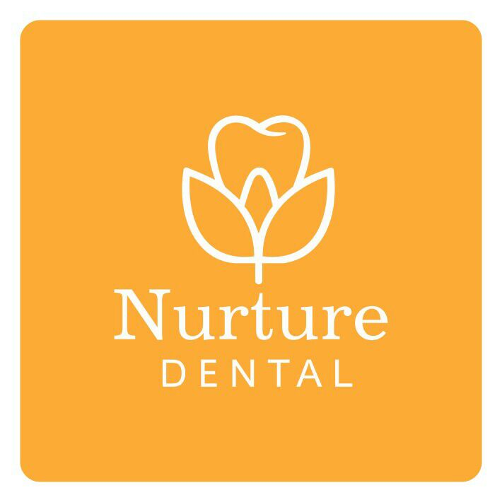 Nurture Dental
