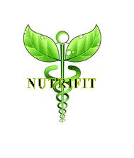 Nutrifit Diet Clinic