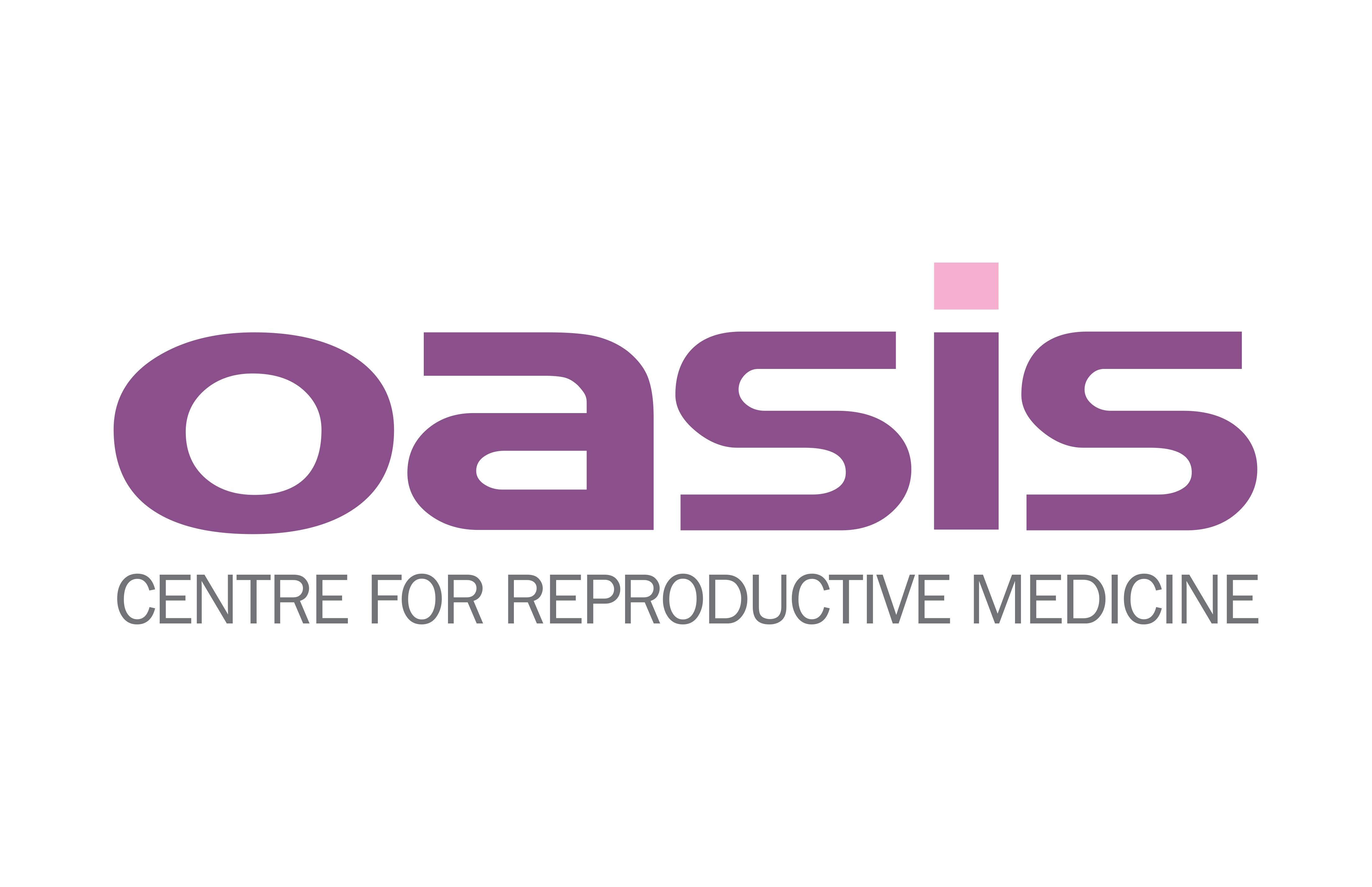 Oasis Centre For Reproductive Medicine