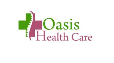 Oasis Health Care