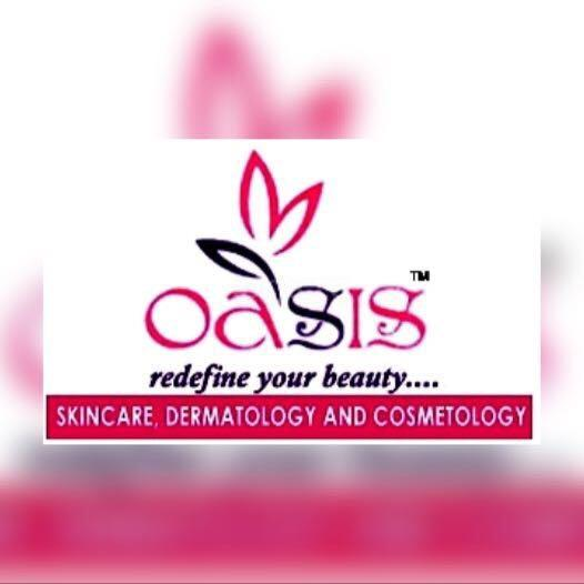 Oasis Skincare, Cosmetology & Laser Centre