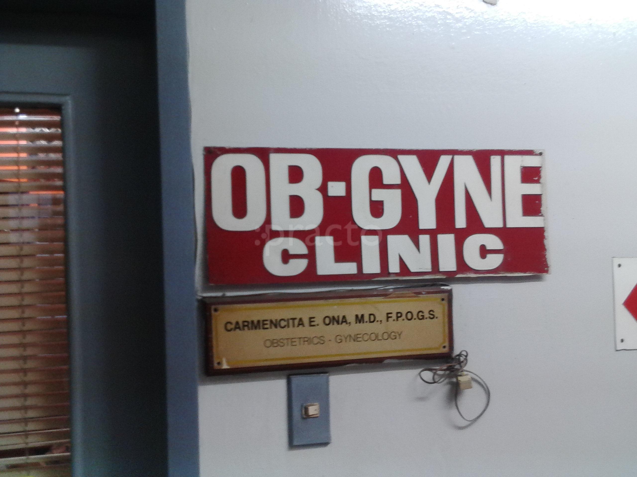 Follicular Scan Treatment In Manila - Check & Compare Prices