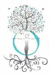Dr. Shivani Chaturvedi Obstetrics & Gynaecology Super Speciality Centre