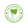 Occlusion Dental Care