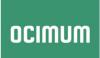 Ocimum Clinics