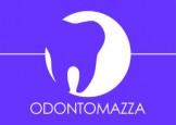 Odontomazza - Vila Prudente