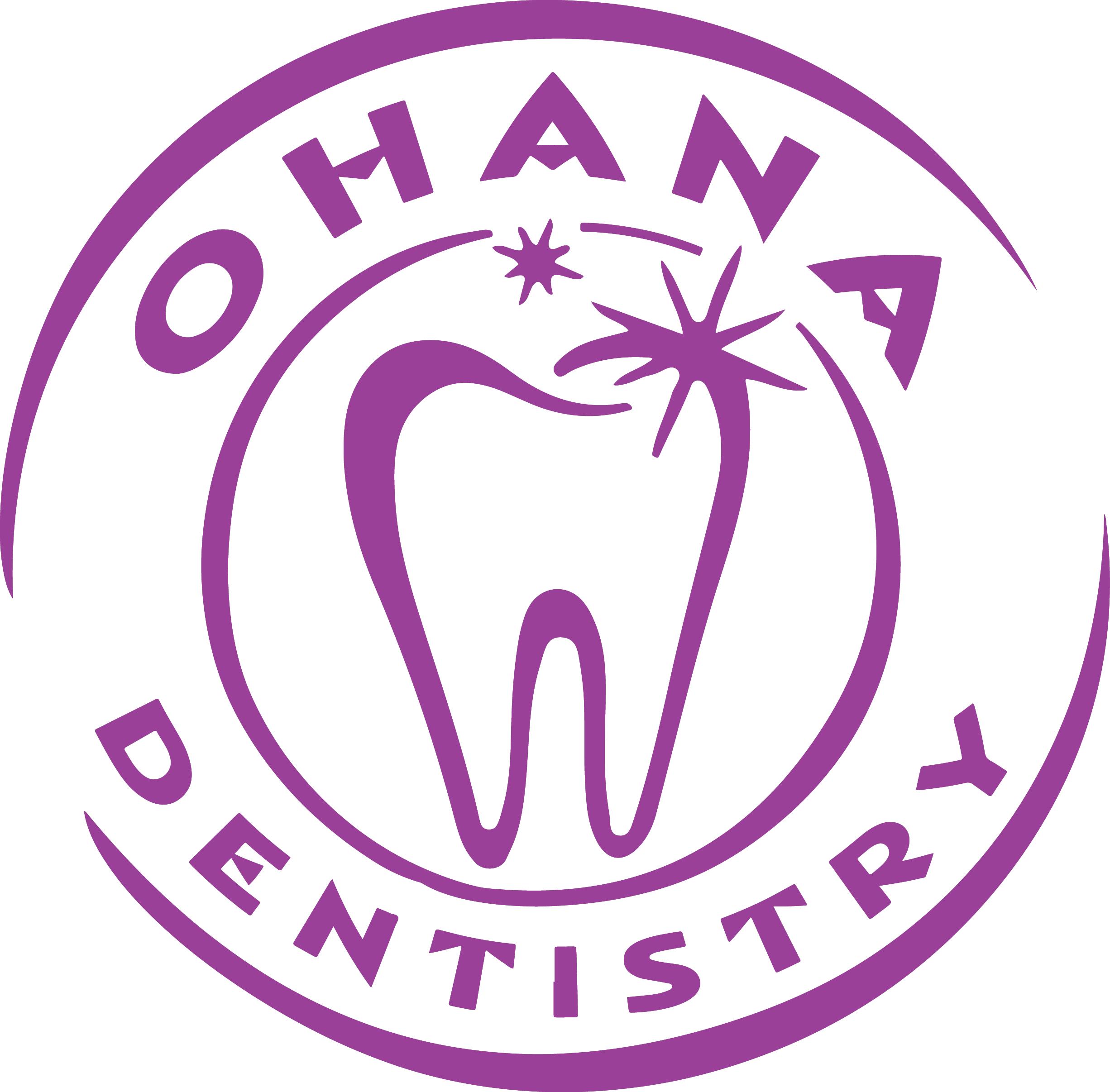Ohana Dentistry