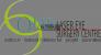 Ojas Eye Hospital - Image 1