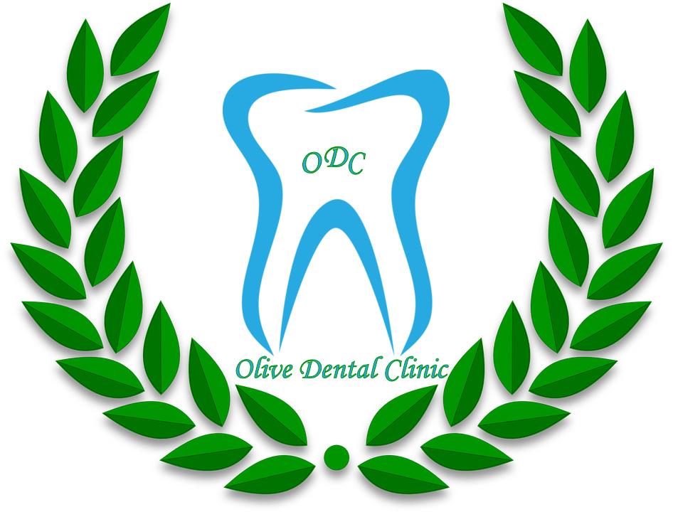 Olive Dental Clinic