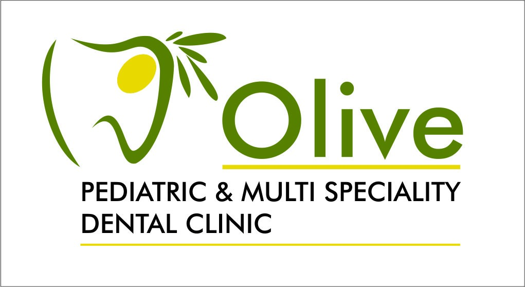 Olive Pediatric and Multispeciality Dental Clinic