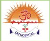 Om Hospital