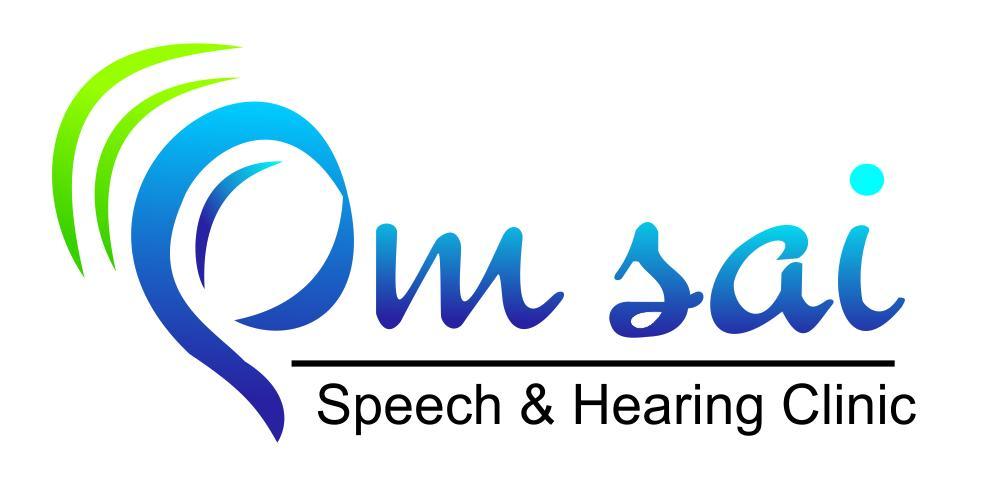 Om Sai Speech And Hearing Clinic