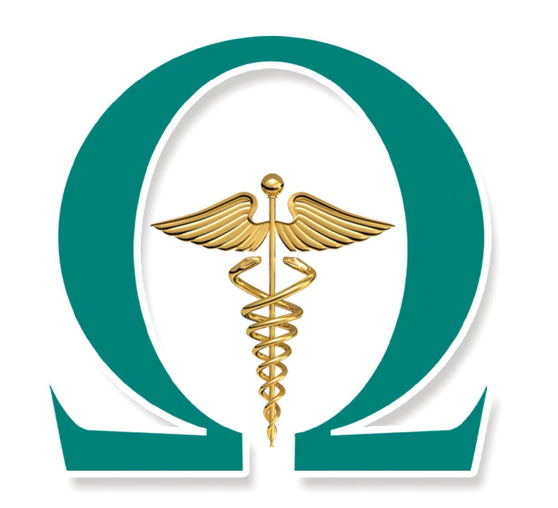 Omega Clinics