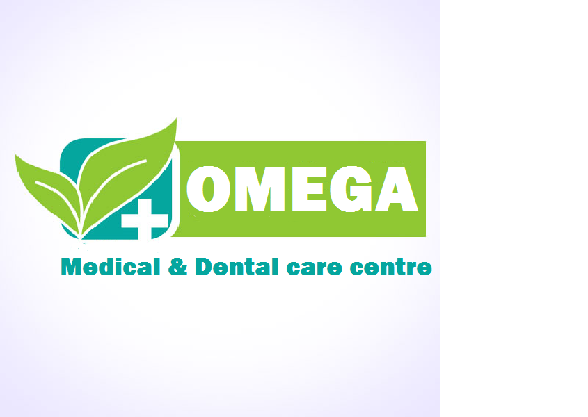 Omega Healthcare Solutions