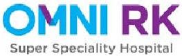 Omni RK Super Speciality Hospital