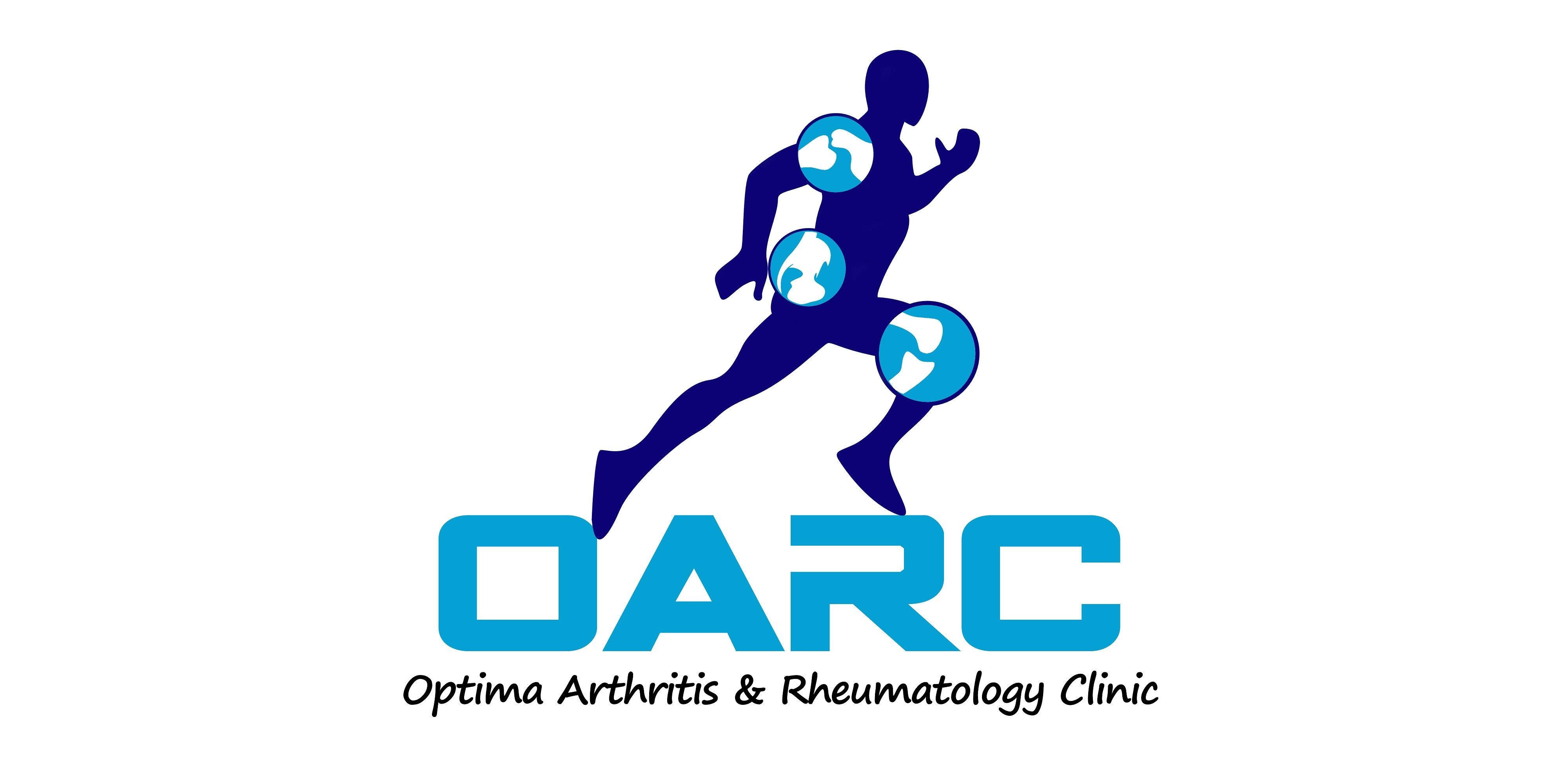 Optima Arthritis & Rheumatology Clinic