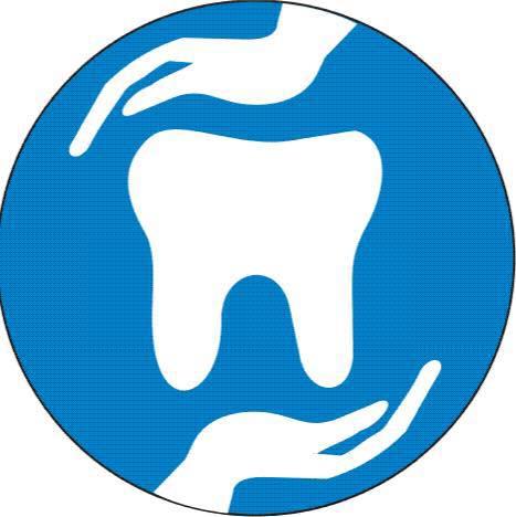 Pramukh Dental Clinic