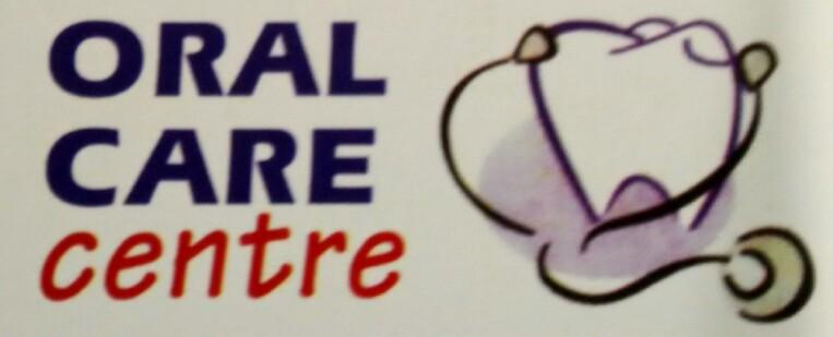 Oral Care Centre