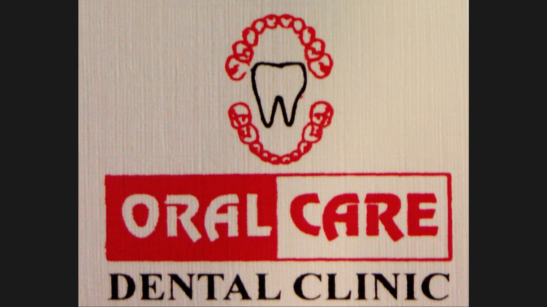Oral Care Dental Clinic