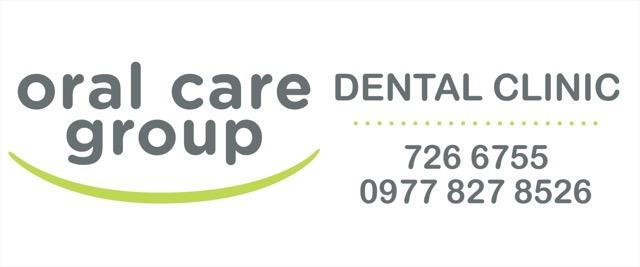 Oral Care Group