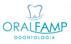 Oral Famp