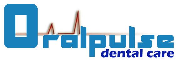 OralPulse-DentalCare