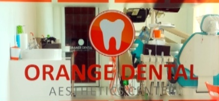 Orange Dental Aesthetics Center