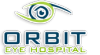 Orbit Eye Hospital