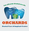 Orchards Dental Care