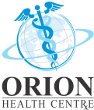 Orion Health Centre