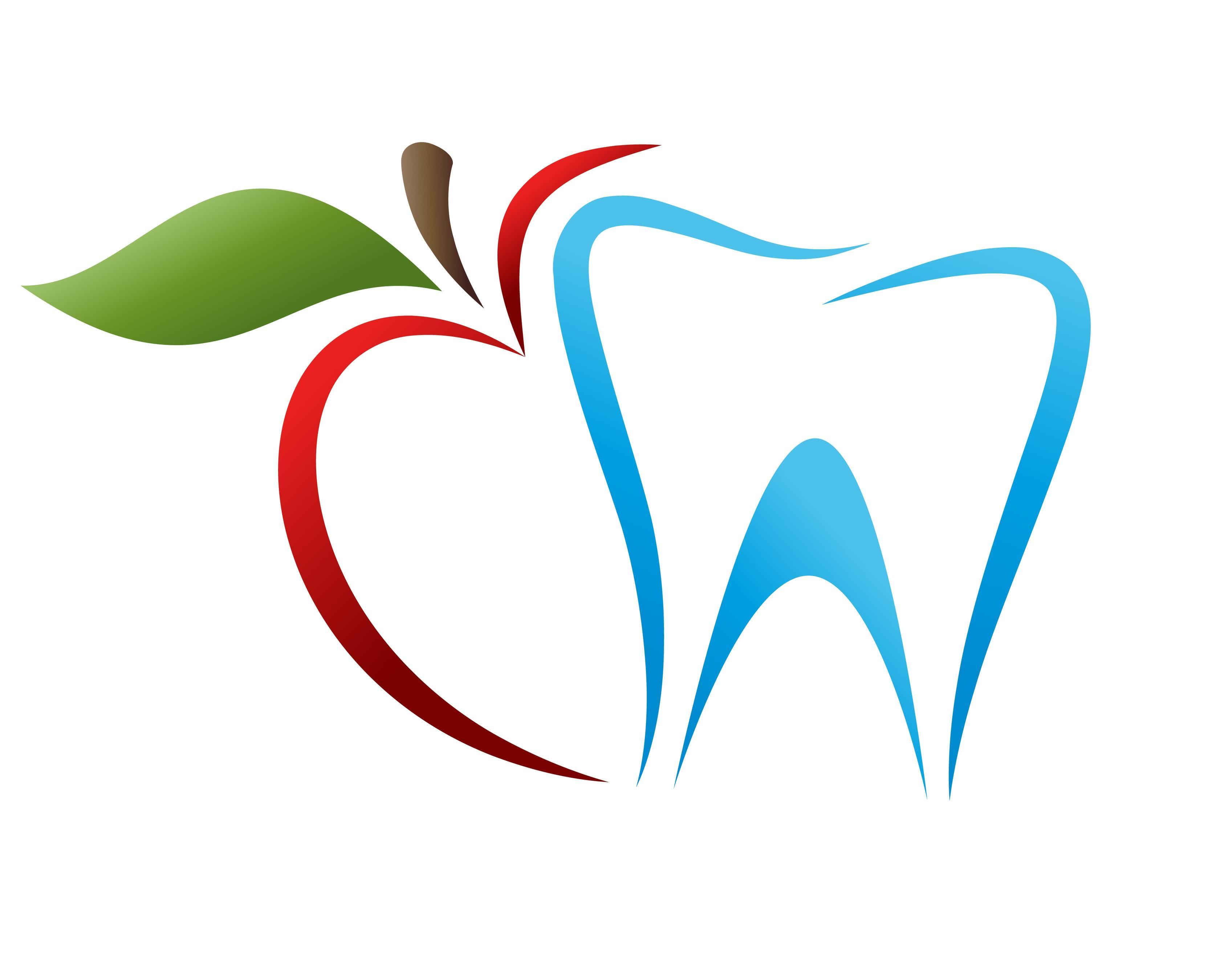 Oro Care Dental Clinic