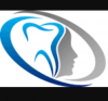 Orofacia Multispeciality Dental Clinic And Maxillofacial Centre