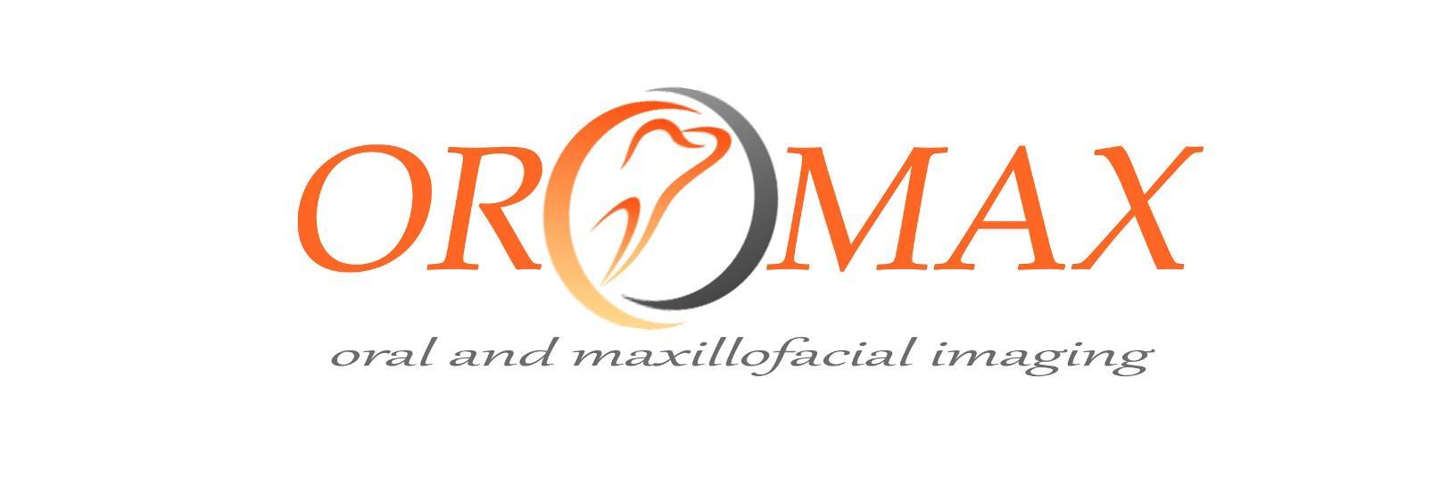 Oromax Imaging