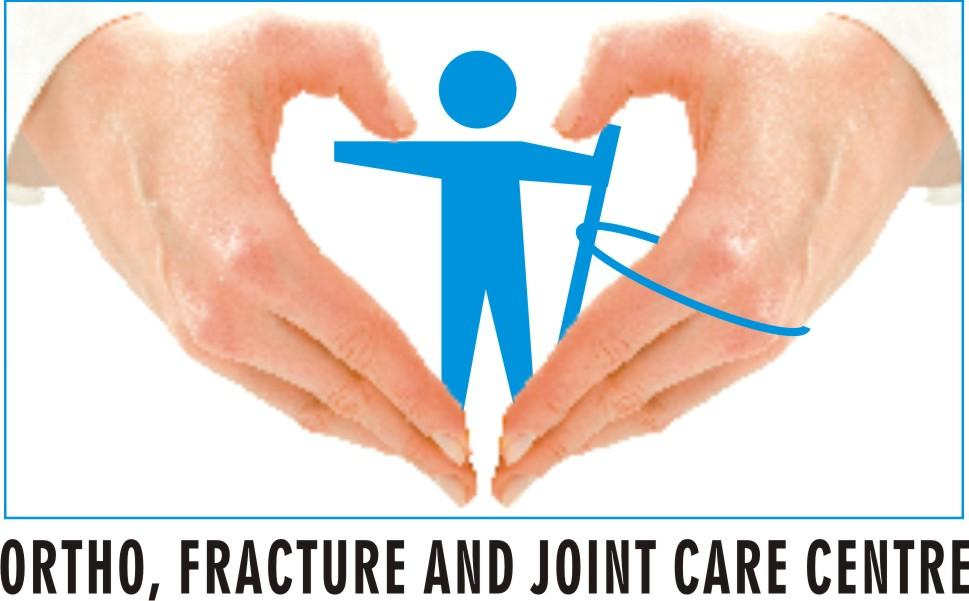 Ortho-Fracture & Joint Care Centre