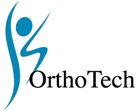 Orthopedic Doctors in Mumbai - Instant Appointment Booking, View ...