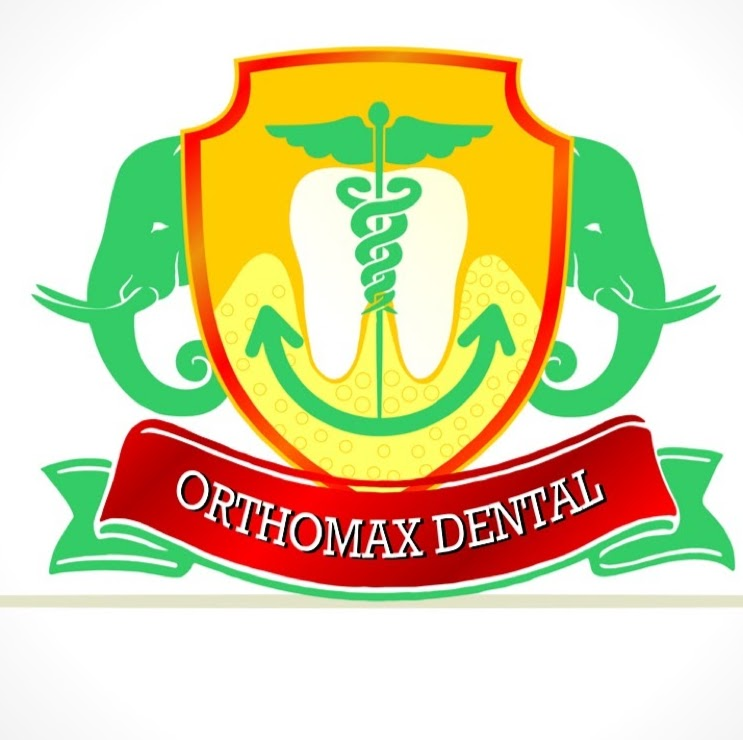 Orthomax Superspeciality Dental Hospital