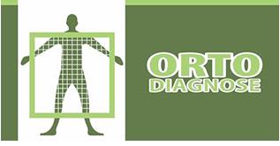 Ortodiagnose