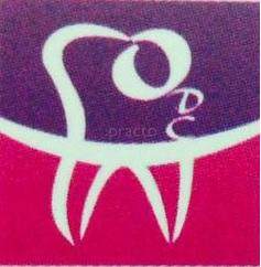 Ovee Dental Care