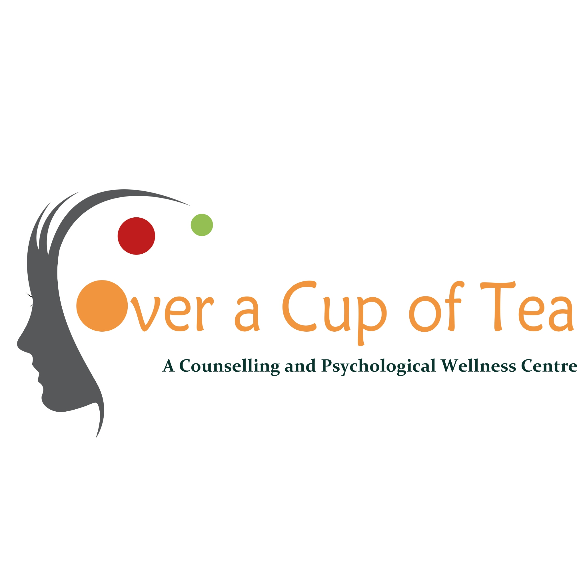 Over a Cup of Tea - A Counselling and Psychological Wellness Centre