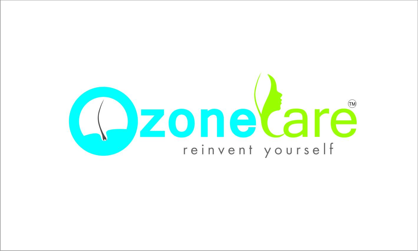 Ozone Care