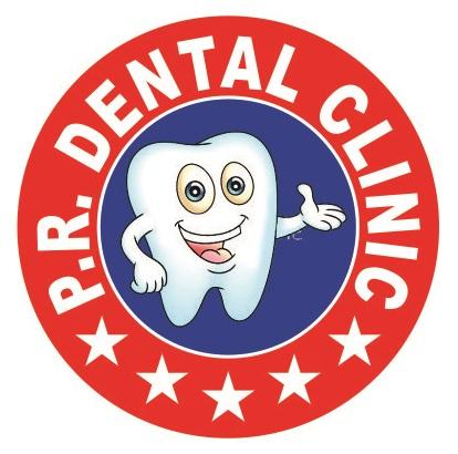 P.R Dental Clinic
