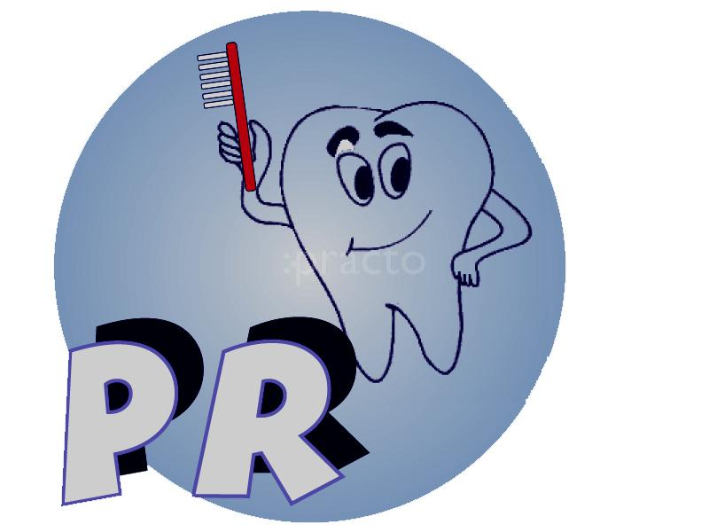 P.R.Dental Speciality Centre